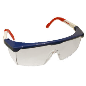 Retriever/Retriever II Eyewear