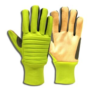 Ogre Colossus Gloves