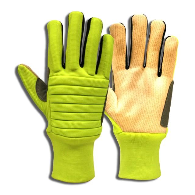 Ogre Colossus Gloves